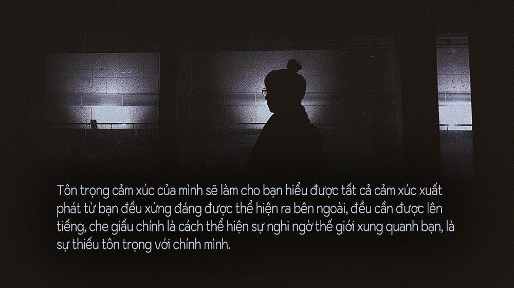 Ảnh: Nguyễn Hiếy