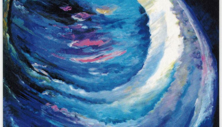 Journey Of Love Oracle – Lá Số 2: Within Nothing, There Is Everything