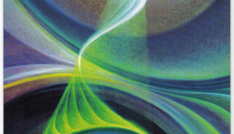 Journey Of Love Oracle – Lá Số 33: God Speaks