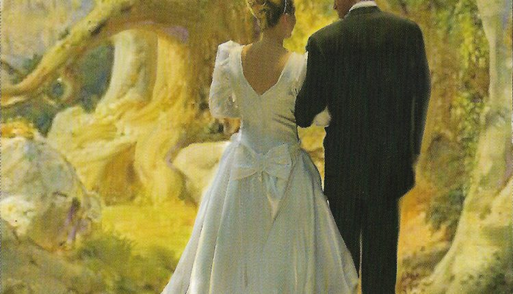 Romance Angels Oracle – Lá Bài Retreat