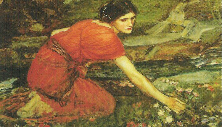 Romance Angels Oracle – Lá Bài Finances and Career