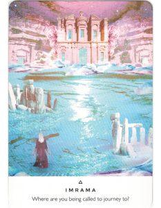 Work Your Light Oracle - Sách Hướng Dẫn 40