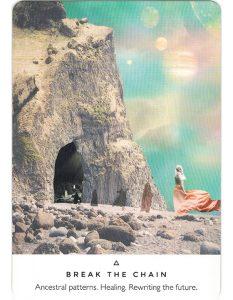 Work Your Light Oracle - Sách Hướng Dẫn 22
