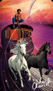 The Light Seer's Tarot - Sách Hướng Dẫn 8