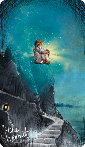 The Light Seer's Tarot - Sách Hướng Dẫn 10