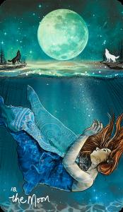 The Light Seer's Tarot - Sách Hướng Dẫn 19