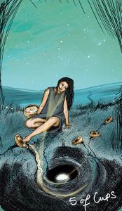 The Light Seer's Tarot - Sách Hướng Dẫn 41