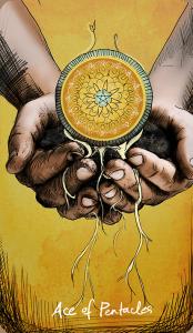The Light Seer's Tarot - Sách Hướng Dẫn 65