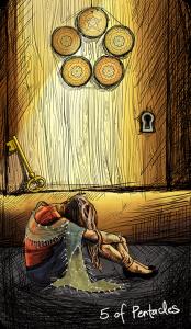 The Light Seer's Tarot - Sách Hướng Dẫn 69